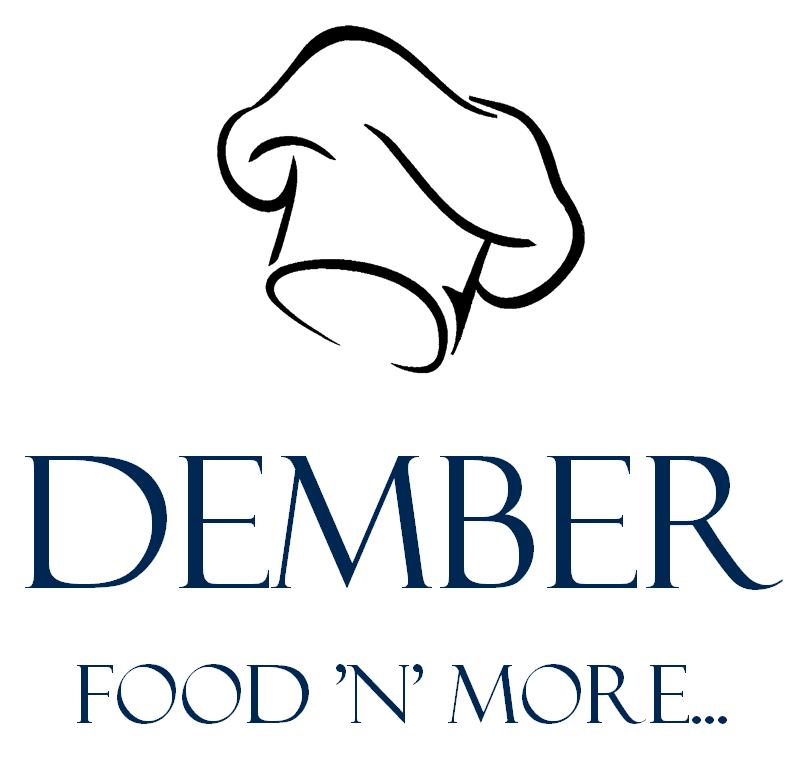Dember - Food 'n' more....